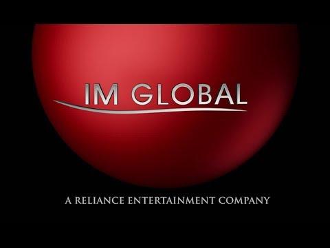 IM Global logo (2010)