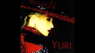 Yuri CD Que Tu Fé Nunca Muera Disco Completo HD
