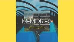 SOURI - MEMORIES | سوري - ذكريات