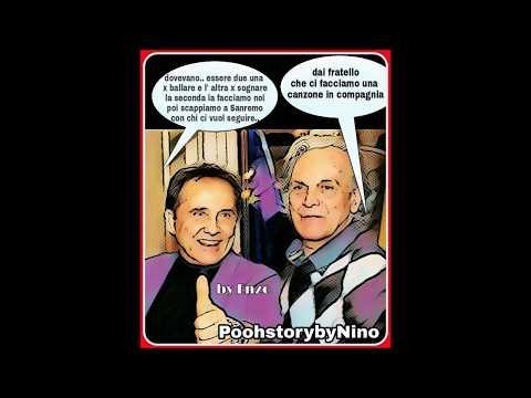 Strade   Roby Facchinetti & Riccardo Fogli