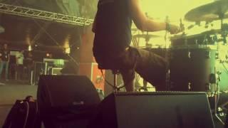 Video Rainer Tuomikanto | Abhorrence: Totally Vulgar Drum Cams | Devourer of Souls download MP3, 3GP, MP4, WEBM, AVI, FLV Juli 2018