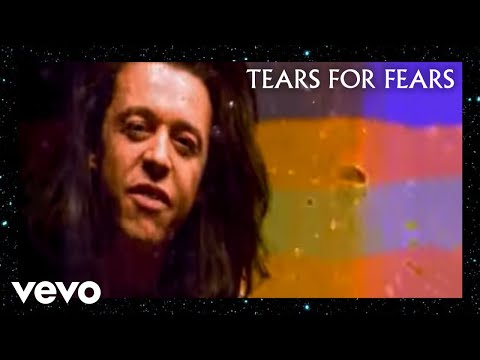 tears-for-fears---break-it-down-again-(official-video)