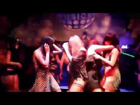 Nhạc vũ trường - nhạc việt remix - nhạc nước ngoài remix cực mạnh mới nhấ 0923413198(9)