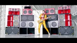 Ti porto via con me - Lorenzo Jovanotti - (Official Video)