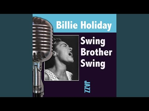 Swing Brother Swing