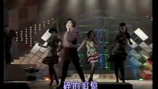 005. 歡樂今宵-友情一線牽憶蓮 Part 1 (1989) thumbnail