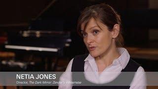 Netia Jones on the Directing Process