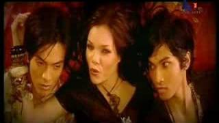 Dewi Sandra - Kuakui