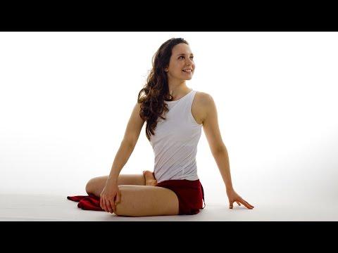 Тяжело дышать при остеохондрозе - почему и что делать?