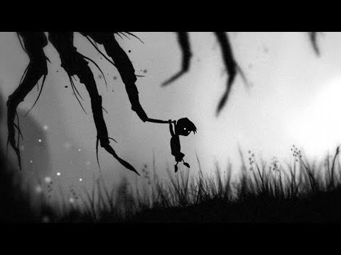 Minecraft Mods | MORPH HIDE AND SEEK - ALIEN VS PREDATOR! (AvP, Alien, Predator) from YouTube · Duration:  18 minutes 6 seconds