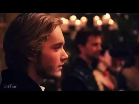 Once Upon a December | Anastasia