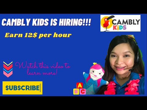 TOP 10 ONLINE EARNING SITES WITHOUT INVESTMENT 100% LEGIT AND GENUINE I WORK FROM HOME I PARTTIME from YouTube · Duration:  7 minutes 32 seconds