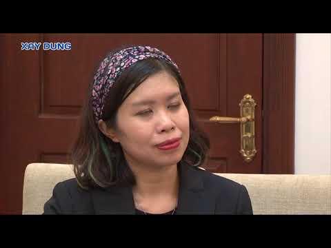 Việt Nam sẽ áp dụng mô hình BIM trong xây dựng