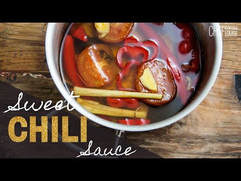 healthy-homemade-sweet-chilli-sauce-recipe