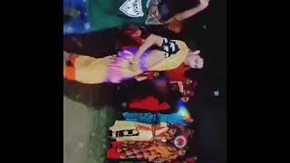 Dj Bajao re \\ Rajsthani Dj Song \\ Bangla Wedding Dance   2020