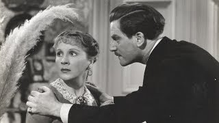 Gaslight (1940) - extract | BFI