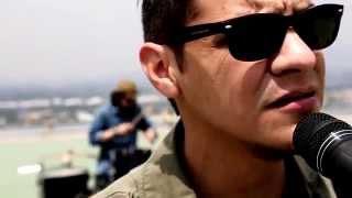 UN DIA DE OCTUBRE CADA VEZ  (VIDEO OFICIAL)