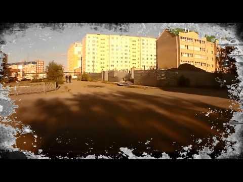 ДТП скутер Южноуральск