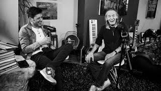 Gordon Lightfoot: Full Extended Interview | The Strombo Show