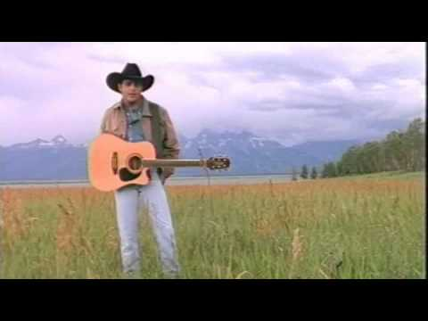 Rhett Akins - More Than Everything