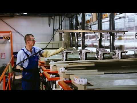matthias_wetzel_industriebeschriftungen_gmbh_video_unternehmen_präsentation
