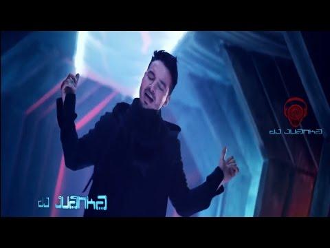 Ginza - J Balvin  - Mueve El Toto [ Vídeo Mix Variado ] El Cachombo Acurrumcum ([Dj Juanka])