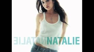 Natalie - Goin