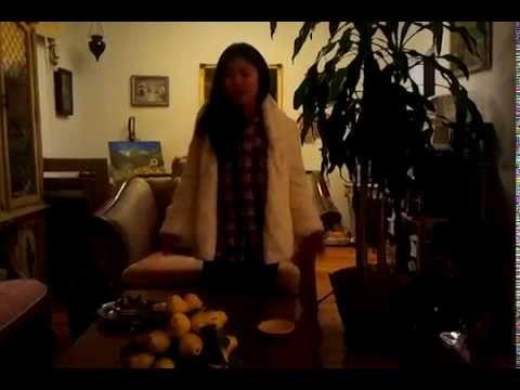 이세희 뉴욕 클라라 - YouTube