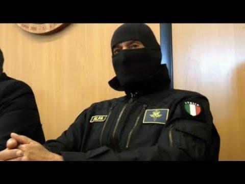 Le notizie del giorno Edizione serale 26 agosto 2019 from YouTube · Duration:  3 minutes 37 seconds