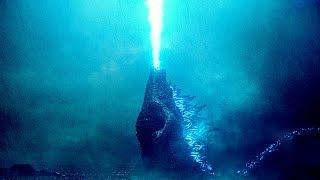 Godzilla King of The Monsters TRAILER BREAKDOWN
