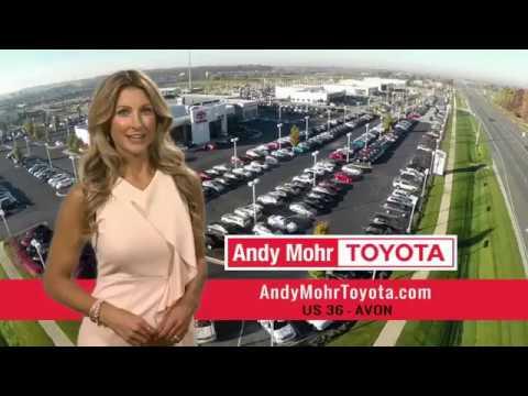 2017 Toyota Corolla Commercial Actress Motavera Com