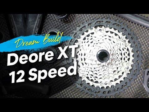 dream-build-///-shimano-deore-xt-12-speed-on-polygon-siskiu-t8