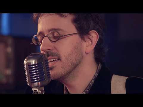 Stormy Mondays - My Lil' Darling - live video (SantaCecilia, Avilés)