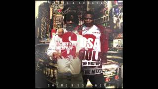 Download Chief Keef Feat Soulja Boy-Save That Shit MP3 song and Music Video
