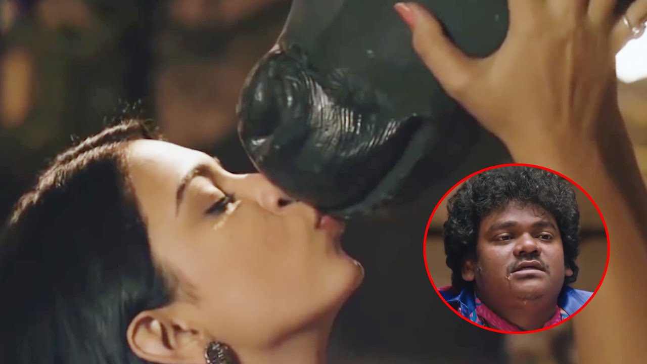 Download Eeshanya Intimate Scenes    Telugu Movie Scenes    Comedy Express