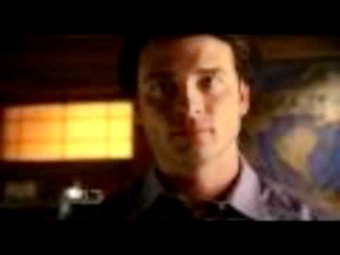 Freaky-mail-DO I SWALLOW?!из YouTube · Длительность: 3 мин50 с