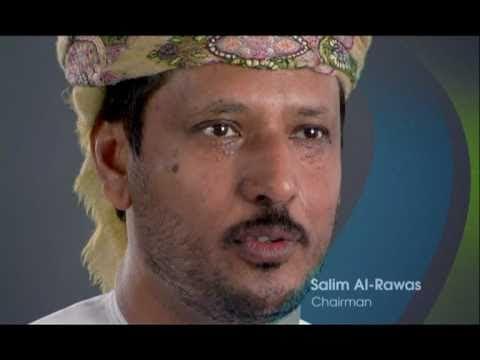 Oman Oil Marketing Company SAOG (OOMCO)