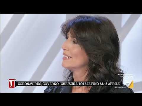 Coronavirus, Luciano Fontana: 'Tornare alla normalità si può'