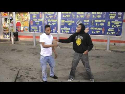 Stunt Taylor X BopKingDlow X Lil Kemo - Ucci Produced by @CashMoneyAp @808OnDaTrack_
