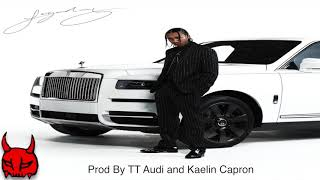 Tyga - Lightskin Lil Wayne Instrumental