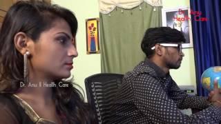ओरल सैक्स क्या होता है कैसे करते है   What Is Oral sex How Can Do   Dr  Anu Health Care
