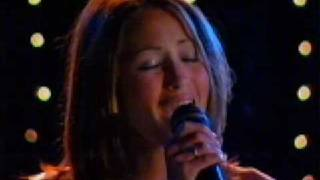 S Club 7 - Rachel Stevens - I Really Miss You