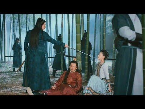 Download Chinese Movies 2021   God Warrior   New Kung Fu Chinese Martial Arts Movies 2021 English Subtitles