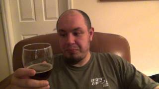 Beer Review : Sam Adam