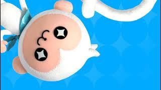 【ヘルスケアショップ】機能性表示食品「Pinky FRESH(ピンキーフレッシュ)」紹介ムービー