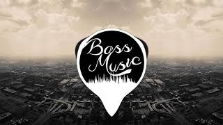 Drake - One Dance (Deep House Remix by Leahy  Mack) (Bass Boosted)
