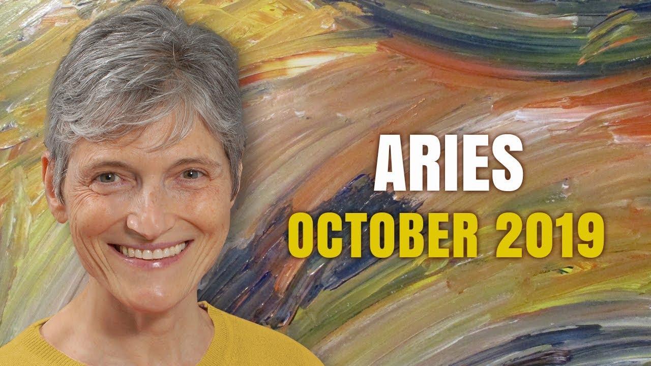 aries october 27 astrology