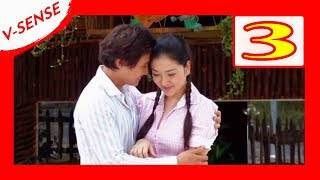 Romantic Movies | Castle of love (3/34) | Drama Movies - Full Length English Subtitles