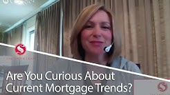 Austin Real Estate Agent: Mortgage FAQ's