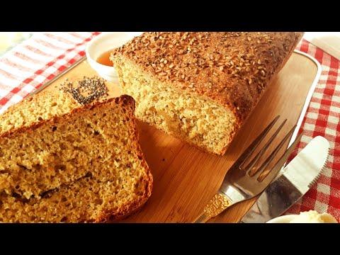سلسلة-الصحي-#2-:-خبز-التوست-بحبوب-الشيا-لتخفيض-معدل-الكولسترول-بالدم-فقط-ب-5-دراهم😍-pain-de-mie-sain
